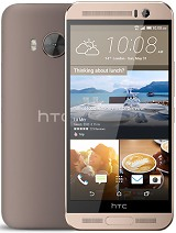 HTC One ME Latest Mobile Prices by My Mobile Market Networks
