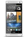 Best available price of HTC One mini in