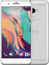 Best available price of HTC One X10 in Afghanistan