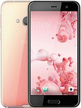 Best available price of HTC U Play in Afghanistan