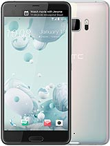 Best available price of HTC U Ultra in Afghanistan