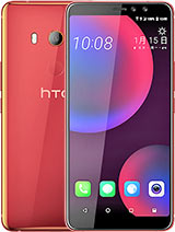 Best available price of HTC U11 Eyes in Afghanistan
