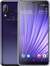 Best available price of HTC U19e in Canada
