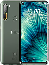Best available price of HTC U20 5G in