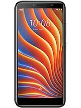 HTC Desire 828 dual sim at Turkey.mymobilemarket.net