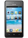 Best available price of Huawei Ascend G350 in