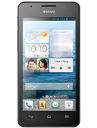 Huawei Ascend G525 Latest Mobile Prices by My Mobile Market Networks
