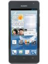Huawei Ascend G526 Latest Mobile Prices by My Mobile Market Networks