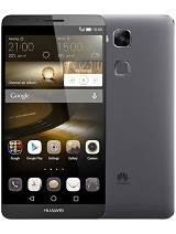 Best available price of Huawei Ascend Mate7 in