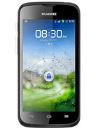 Best available price of Huawei Ascend P1 LTE in