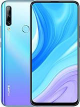 Huawei Enjoy 10 Plus Price in World