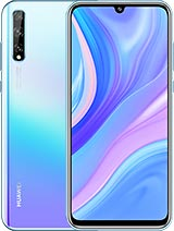 Xiaomi Redmi Note 9 Pro at Pakistan.mymobilemarket.net