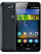 Best available price of Huawei Y6 Pro in