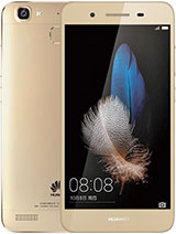 Best available price of Huawei Enjoy 5s in