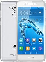 Best available price of Huawei Enjoy 6s in