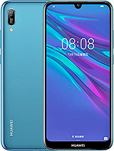 Huawei Enjoy 9e price in