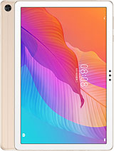 Best available price of Huawei Enjoy Tablet 2 in Malaysia