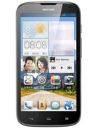 Best available price of Huawei G610s in