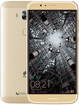 Acer Iconia Tab 8 A1-840FHD at Pakistan.mymobilemarket.net