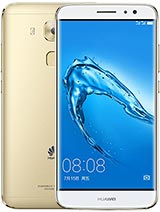 Best available price of Huawei G9 Plus in