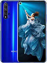 Honor 20 Price in Ireland
