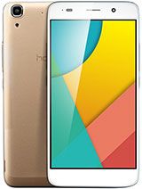 Samsung Galaxy J2 Core 2020 at Pakistan.mymobilemarket.net