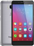 Best available price of Honor 5X in