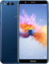 Best available price of Honor 7X in