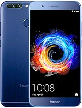 Best available price of Honor 8 Pro in