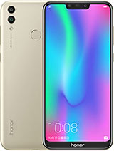 Best available price of Honor 8C in