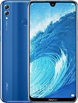 Best available price of Honor 8X Max in Malaysia