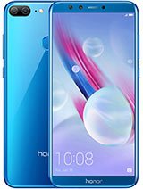 Best available price of Honor 9 Lite in