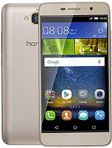 Best available price of Honor Holly 2 Plus in