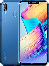 Honor Play Latest Mobile Prices by My Mobile Market Networks