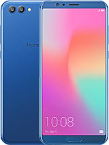 Best available price of Honor View 10 in