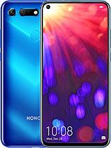 Xiaomi Mi 9 Lite at Australia.mymobilemarket.net