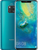 Huawei Mate 20 Pro Price in Sri Lanka