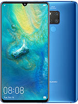 Best available price of Huawei Mate 20 X in