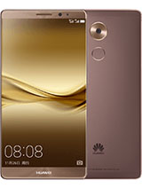 Best available price of Huawei Mate 8 in