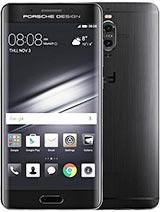 Huawei Mate 9 Porsche Design price in