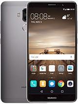Huawei Mate 9 price in