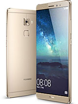 Oppo A5 AX5 at Singapore.mymobilemarket.net