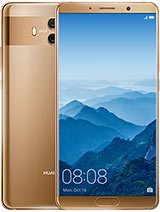 Best available price of Huawei Mate 10 in