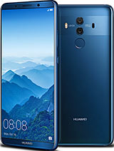 Best available price of Huawei Mate 10 Pro in Afghanistan
