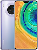 Best available price of Huawei Mate 30 in