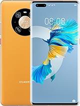 Huawei Mate 40 Pro at Australia.mymobilemarket.net