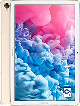 vivo Y51s at France.mymobilemarket.net