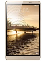 Best available price of Huawei MediaPad M2 8-0 in