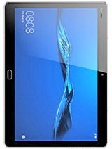 Best available price of Huawei MediaPad M3 Lite 10 in