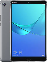Best available price of Huawei MediaPad M5 8 in
